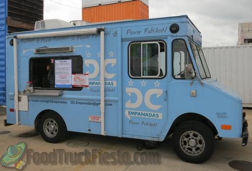 dc empanadas truck_s