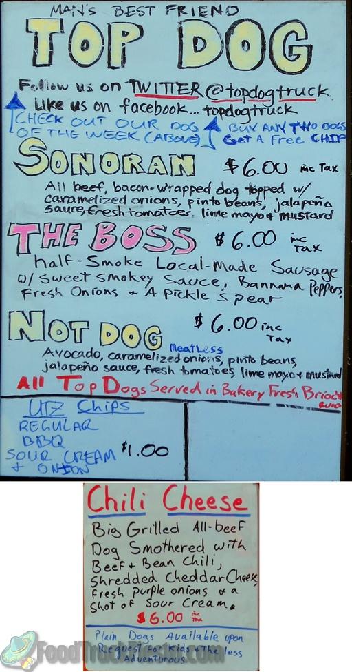 topdog_menu_s