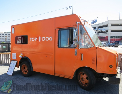 topdog_truck_s