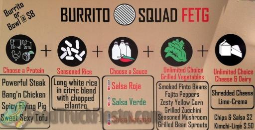 burritosquad_menu_s_s