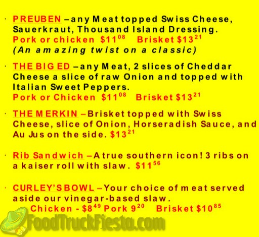 curleys_menu_2015_2_s
