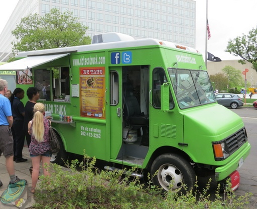 dc taco truck_s
