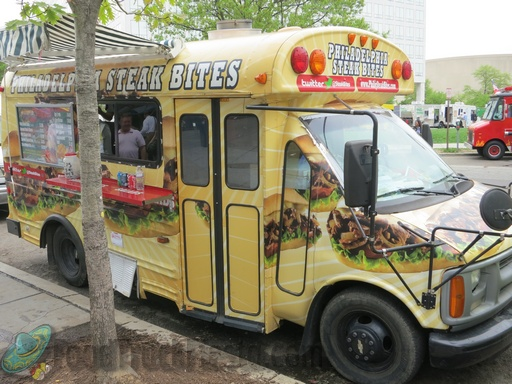 steak bites truck_s