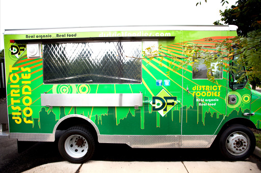 district_foodies_truck