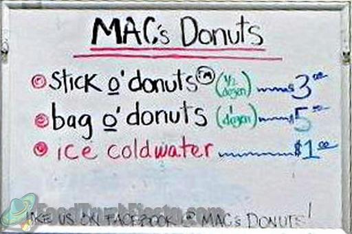 macs_menu_s