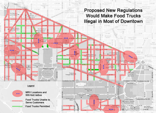 Map of Proposed Regulations_s