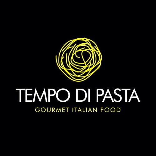tempodipasta_logo