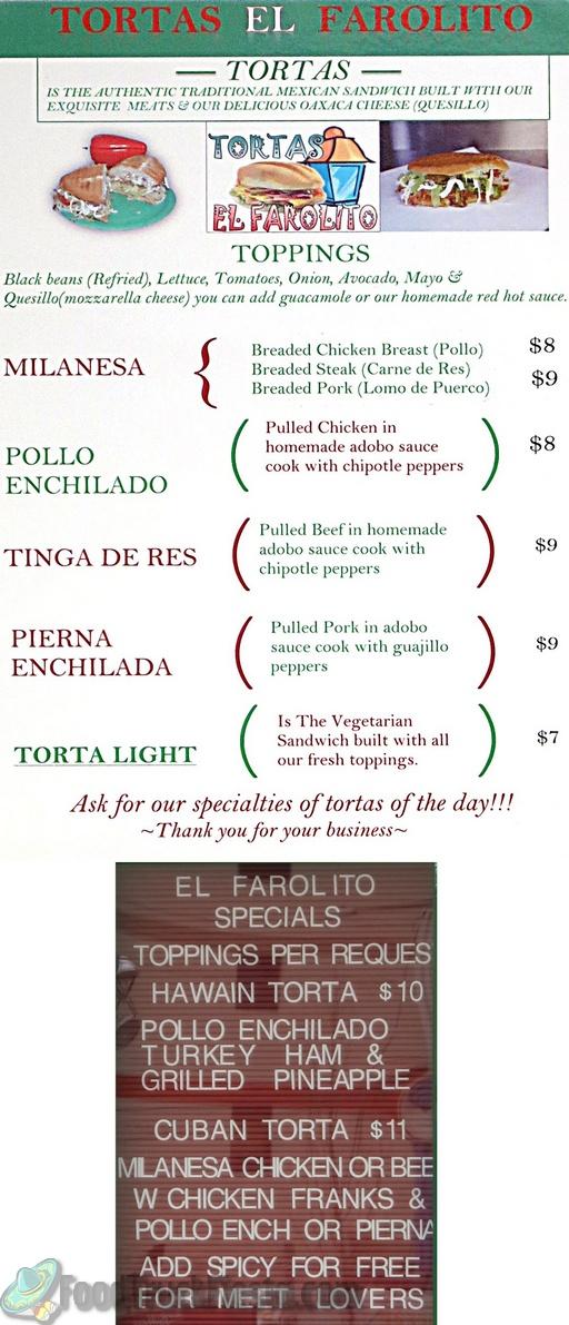 tortas el farolito menu_s