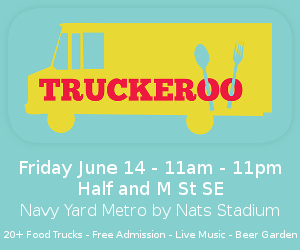 truckeroo_june_14