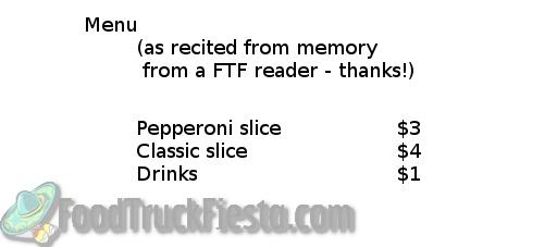 flippin_menu_s