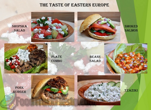 The Taste of Eastern Europe2_s