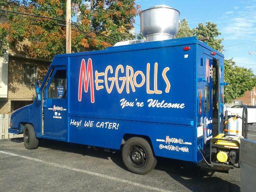 meggrolls_truck