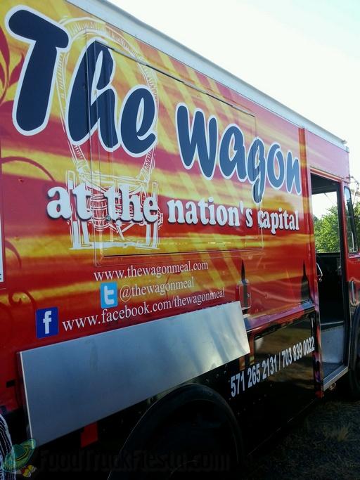 wagontruck_s