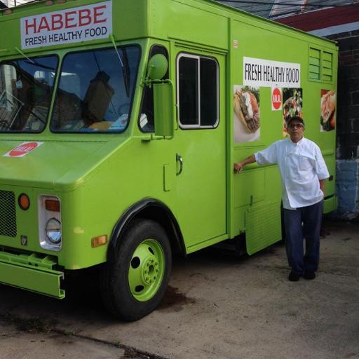 habebe_truck