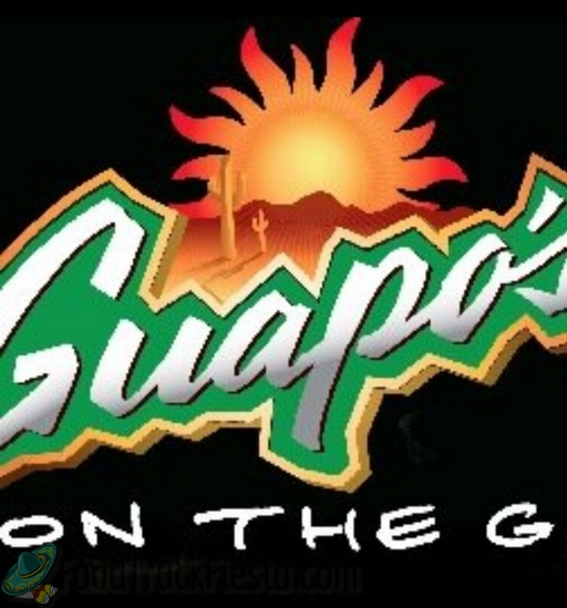 guapo_logo
