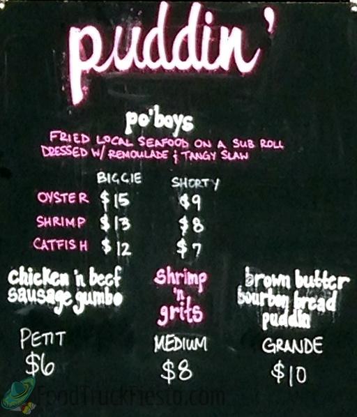 puddin_menu_s