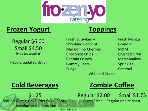 frozenyo_menu_s