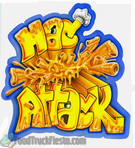 macattack_logo_s