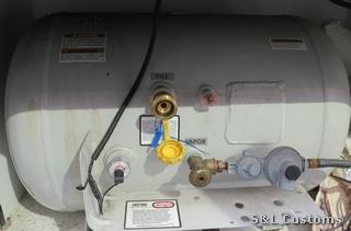 lp_gas_tank_s