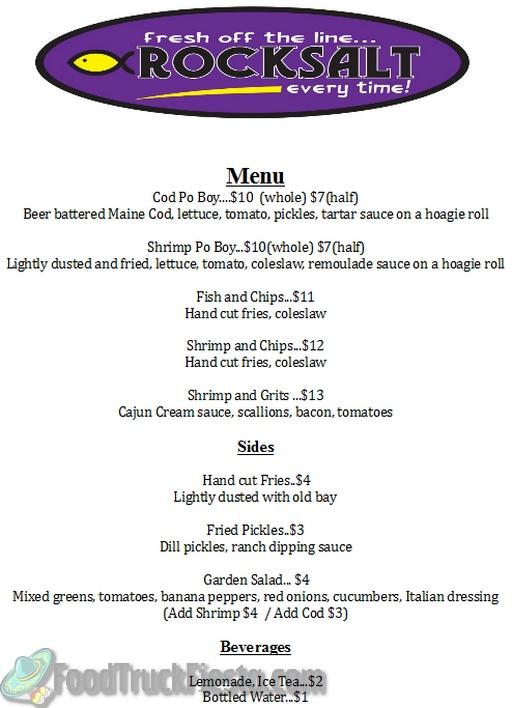 rocksalt_menu_s