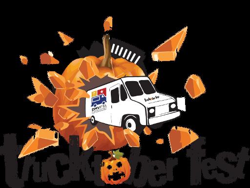 Trucktober_Fest_Logo