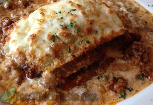 bellavita_food3_s