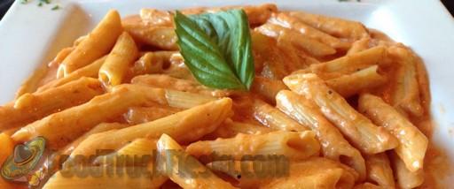 bellavita_food4_s
