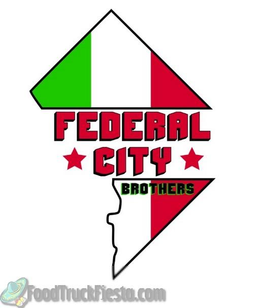 federalcity_logo_s