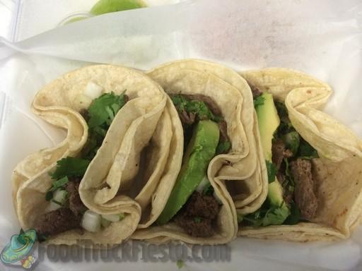 Tacos_s