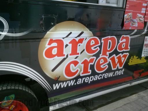 arepa_truck_s