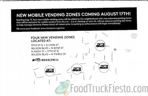 foodtruckzones