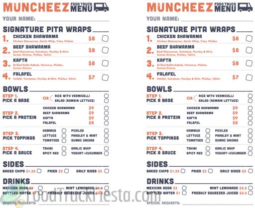 muncheez_menu