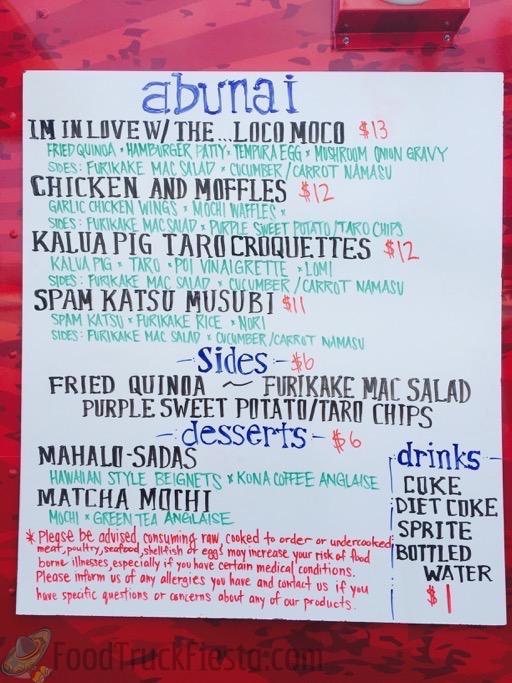abunaifood_menu