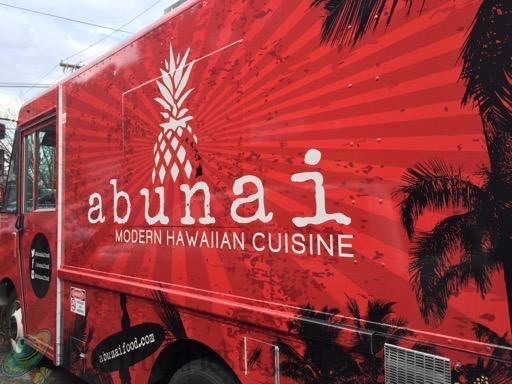 abunaifood_truck