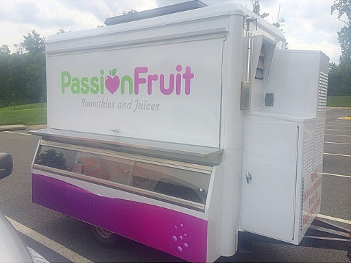 passionfruit_cart